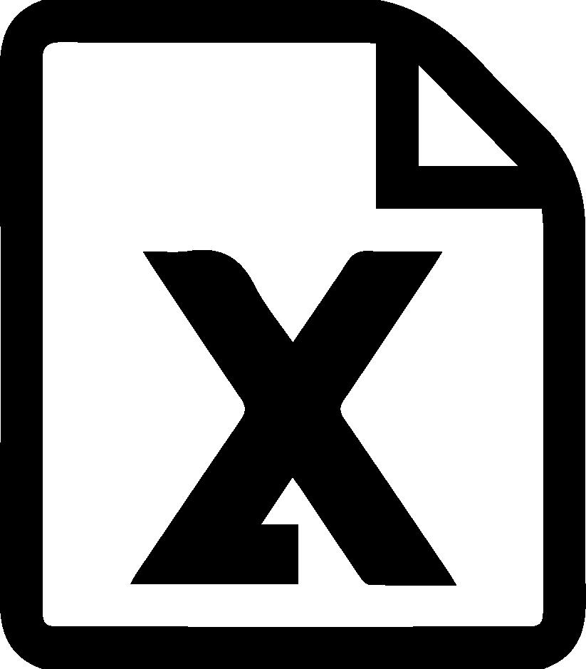 Descargar circular