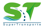 Superintendencia de Transporte Logo