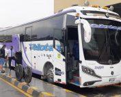 Imagen de bus