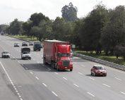 Imagen camión
